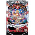 【送料無料・税込】CRスーパー海物語 IN JAPAN 319ver.